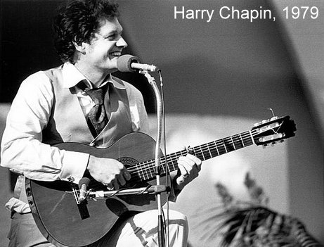 Harry Chapin02