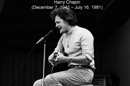 Harry Chapin03