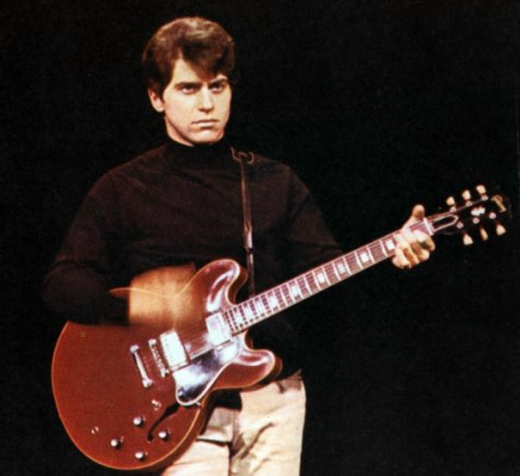 JohnnyRivers1965