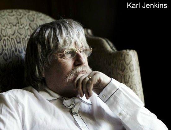 Karl Jenkins02