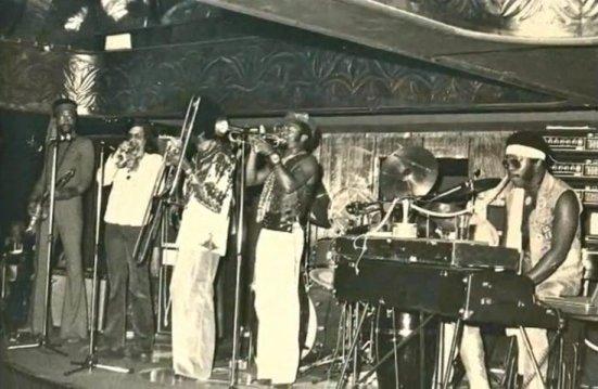 Lafayette Afro Rock Band01