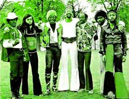 Lafayette Afro Rock Band02