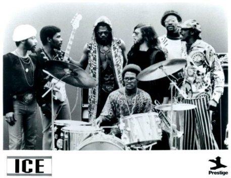 Lafayette Afro Rock Band03