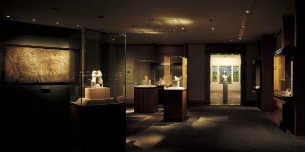 MihoMuseum01