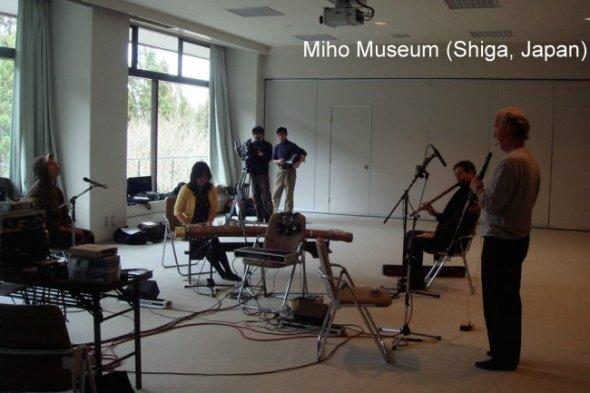 MihoMuseum02