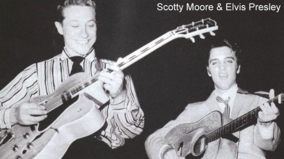 Scotty Moore01