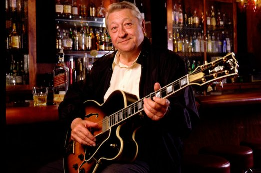 Scotty Moore02