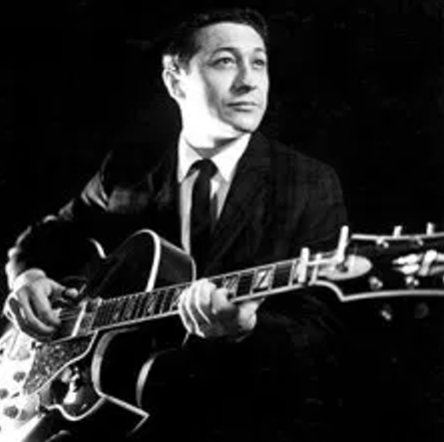 Scotty Moore04