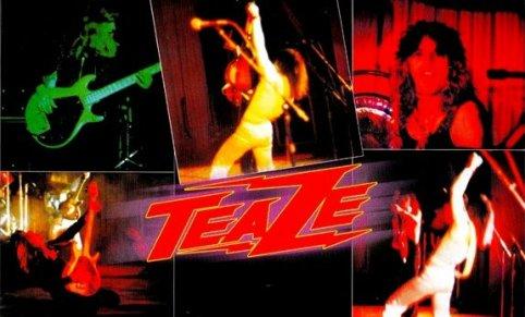 TeazeLive2