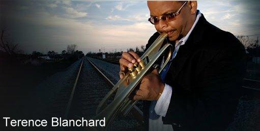 TerenceBlanchard01