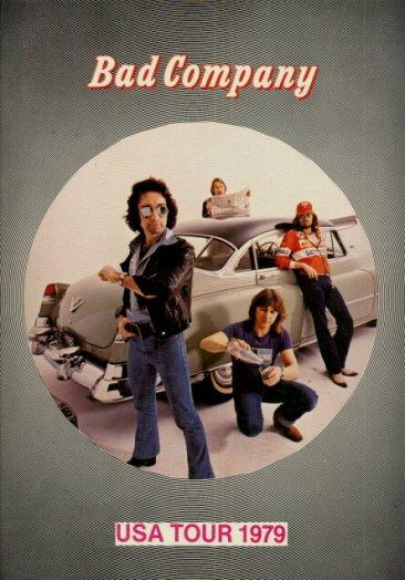 TourPoster1979
