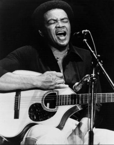 Bill Withers02