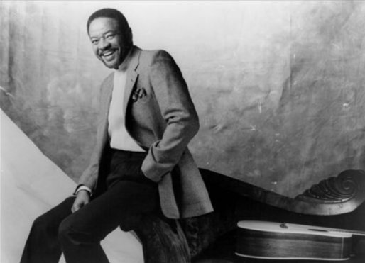 Bill Withers03