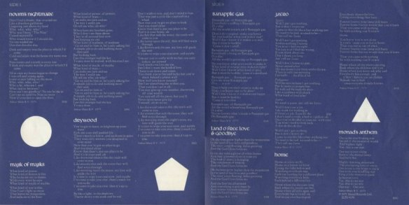 Booklet12+13