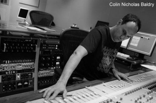 Colin Nicholas Baldry01