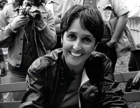 Joan Baez03