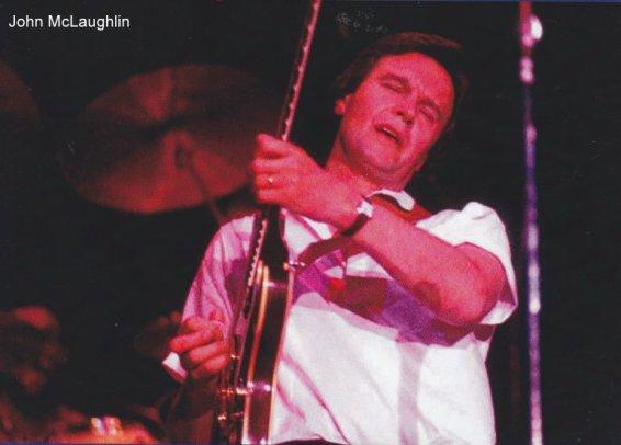 John McLaughlin01