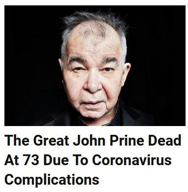 John Prine01