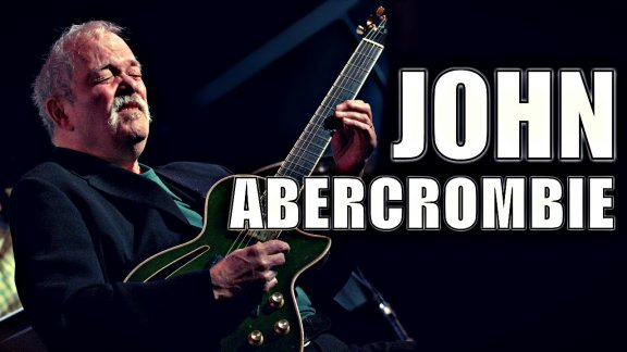 JohnAbercrombie3