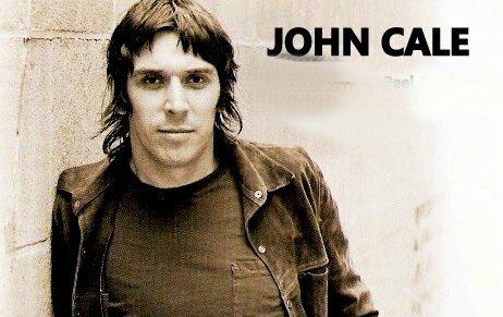 JohnCale01