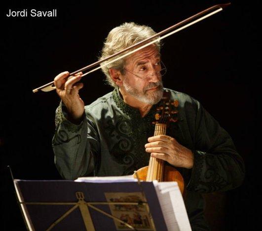 Jordi Savall01