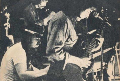 Keef Hartley Band02