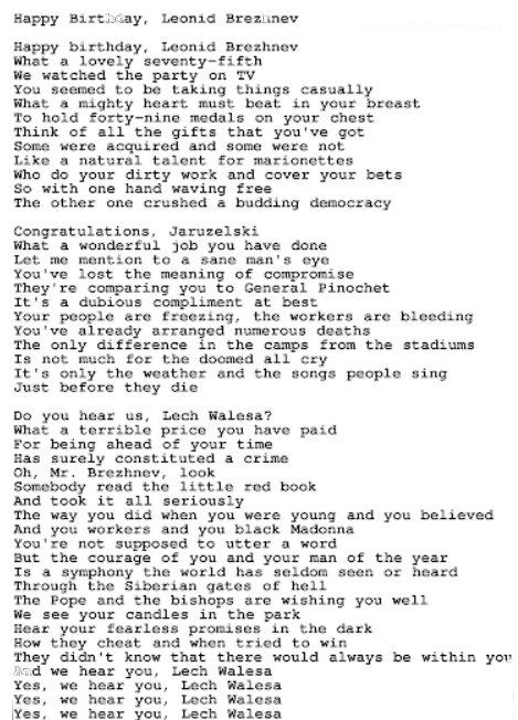 Lyrics01
