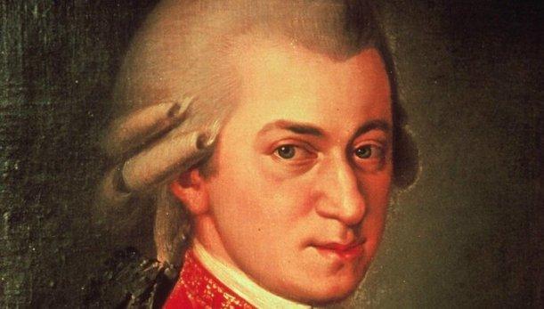 Mozart02