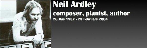 NeilArdley01