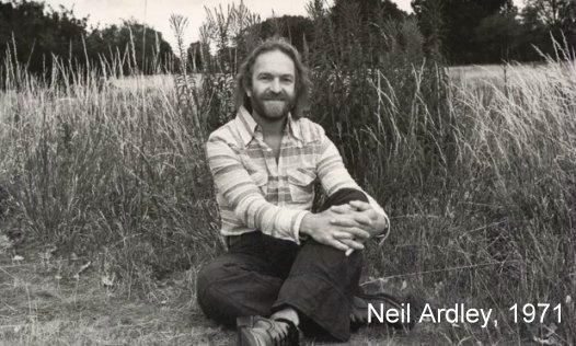 NeilArdley02