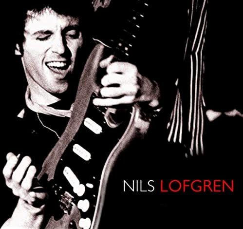 NilsLofgren1975_02