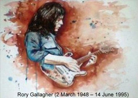 RoryGallagher01