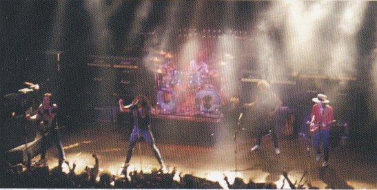 Whitesnake02