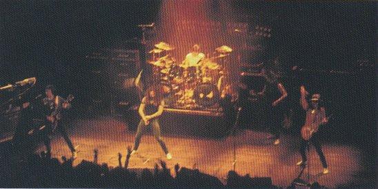 Whitesnake03