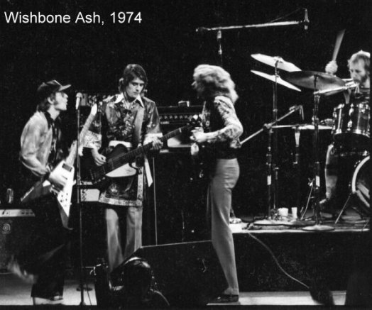 WishboneAsh 1974