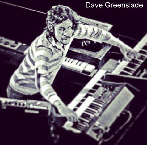 Dave Greensland01