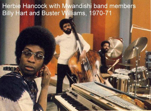 Herbie Hancock02