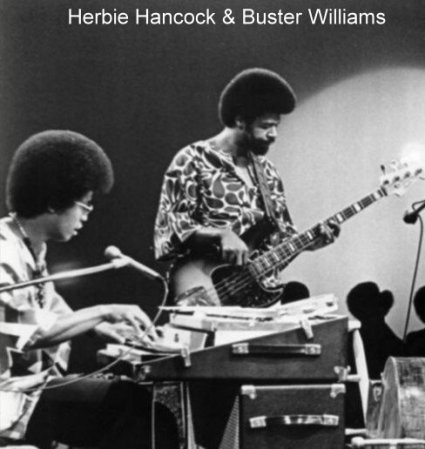 Herbie Hancock03