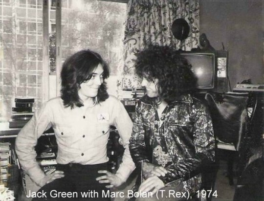 JackGreen1974_01