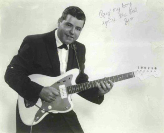 Jimmy Bryant01
