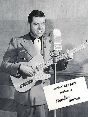 Jimmy Bryant03