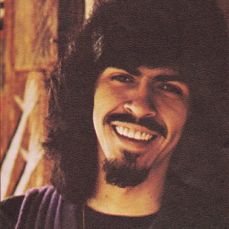 Jorge Santana01