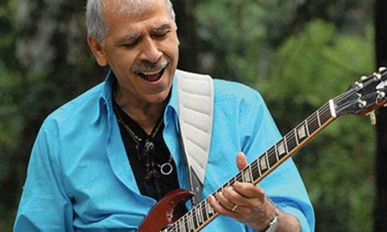 Jorge Santana05