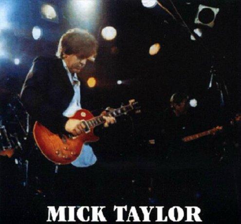 MickTaylor01