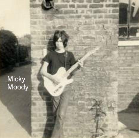 Micky Moody01