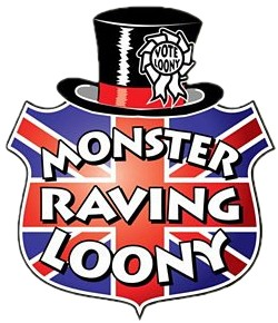 Monster_Raving_Loony_Party