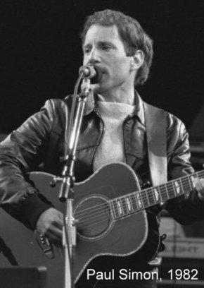 PaulSimon1982