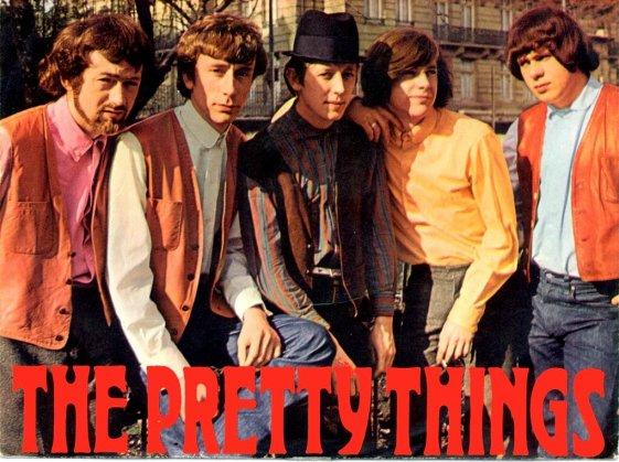 PrettyThings1968_02