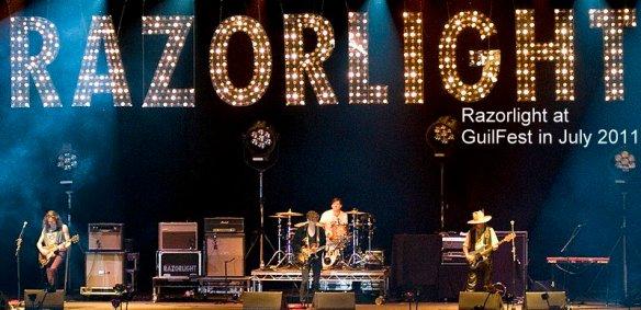 Razorlight01