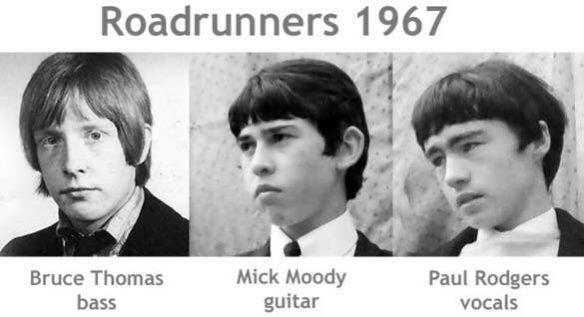 Roadrunners1967